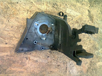 Suport pompa injectie Lancia Kappa