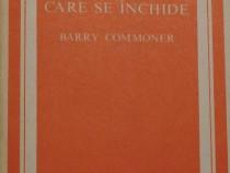 Cercul care se inchide de Barry Commoner