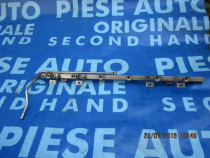 Rampa injectoare BMW E46 : 143894902