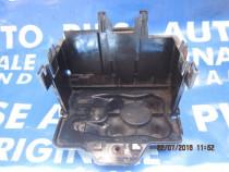 Suport baterie VW Golf 4 :1JO 915 333 A RKT 2