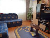 Apartament 3 camere alexandru obregia - straduintei