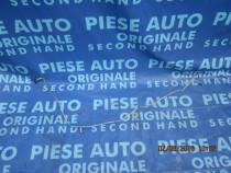 Conducta A.C. Nissan Almera