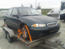 Dezmembrez Rover 216