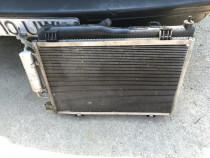 Radiatoare apa si clima AC  Ford B-Max , Ford fiesta 6 VI.