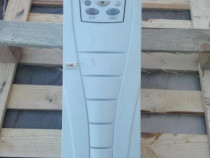 Acs550-01-015a-4 la 7,5kw inverter drive