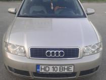 Audi A4-B6
