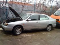 Nissan Primera 2000 TD dezmembrez
