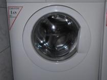 Masina de spalat Privileg 50614
