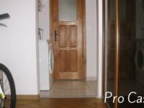 Apartament 3 camere, zona Cantemir, mobilat si utilat