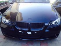 Dezmembrez BMW 320 D 2006