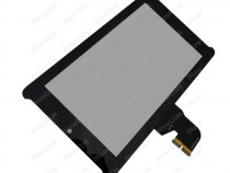 Touchscreen digitizer geam sticla tableta Asus Fonepad 7 K00