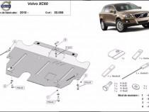 Scut motor metalic Volvo XC 60 incepand cu anul 2010