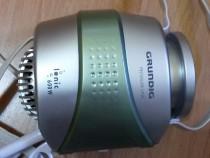 Uscator par/foen Grundig Premium Line Ionic