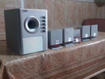 Sistem Audio 5+1 ART