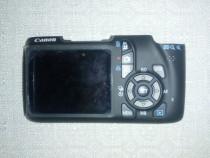 Display/ecran pentru aparat foto DSLR Canon EOS 1100D 1200D