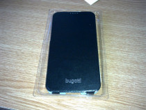 Husa Samsung Galaxy S5