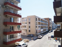 Mamaia Central  – Butoaie apartament 2 camere 100 mp