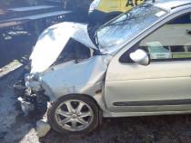 Renault Megane 1_1.9dci break