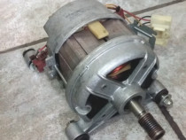 Motor masina de spalat ardo a1000, perfect functional