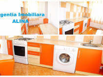 Apartament 2 camere in Deva, zona Gojdu, Aleea Pacii!