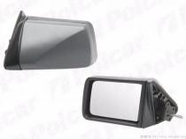 Oglinda dreaptaOpel Corsa A reglaj manual1982 - 1990