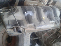 Rezervor benzina Rover