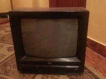 2-Televizoare Diagonala 20 cm