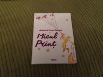 """Micul Print"""