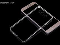 Husa ultraslim Hoco, Samsung J5 2016 (J510) fara clapeta