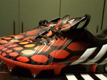 Adidas Predator Instinct SG piele