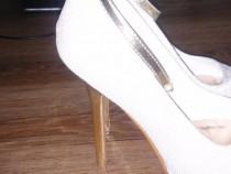 Pantofi dama-nunta