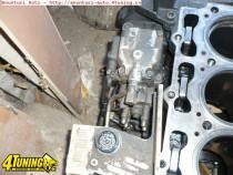 Bloc Motor Opel Frontera 2.5 tds VM Jeep Cheroke,Chrysler vo