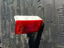 Lampa hayon Mercedes B class W245 2007 cod 1698202201
