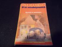 O zi neobisnuita - Paul Kuuseberg, nuvele si povestiri