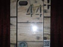 Carcasa Iphone 5/5S sigilata