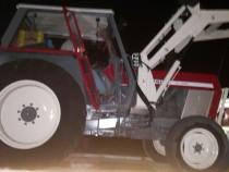 Tractor ursus c 385