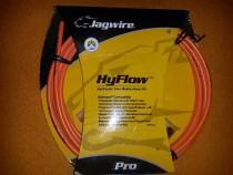 Conducta hidraulica jagwire mtb hyflow pro shimano