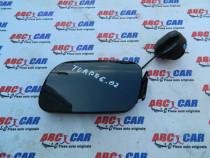 Usita rezervor VW Touareg 7L cod: 1K0010497C