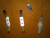 Cutite noi pentru diferite aparate electrocasnice (masina ca