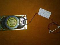 Difuzor, 1.5 W , 8 ohmi, FOX CONN 0128, FRU 00N5151