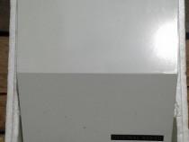 Solar portabil german
