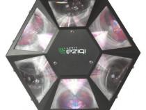 Efect lumini disco Ibiza Light LA6LED