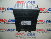 Calculator motor Audi A4 B5 1.9 TDI cod: 028906021F