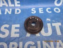 Fulie pompa servo-directie BMW E39 ;2243683