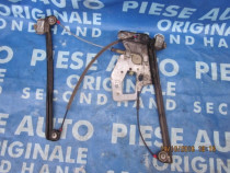 Macarale electrice bmw e39 ;8252391