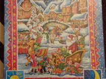 Puzzle Christmas 240 piese