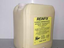 Reinfix - pasta fluida pentru spalat maini