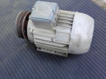 Motor electric trifazat/monafazat
