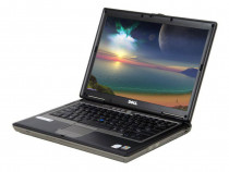 Laptop Core2Duo DELL*