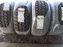 325/60 r15 kumho road venture kl78 anvelope noi a/t 4x4